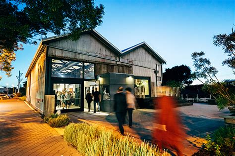 the goods shed venue claremont ultimo catering events