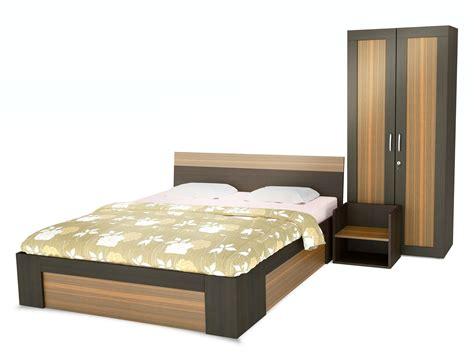 atlanta bedroom set unicos atlanta bedroom set in dual tone iii buy unicos