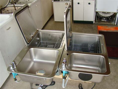 briva in sink dishwasher ebay kitchenaid briva dishwasher axiomseducation com