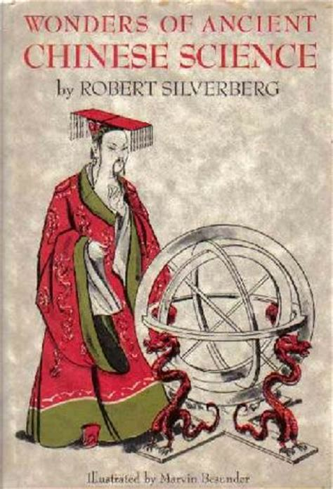 the scientist in the early empire books wonders of ancient science by robert silverberg