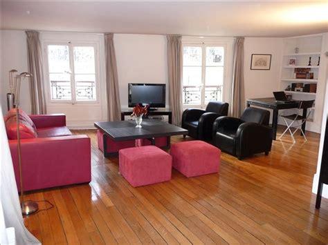 1200 square foot apartment spacious elegant 1200 sq ft apartment in vrbo