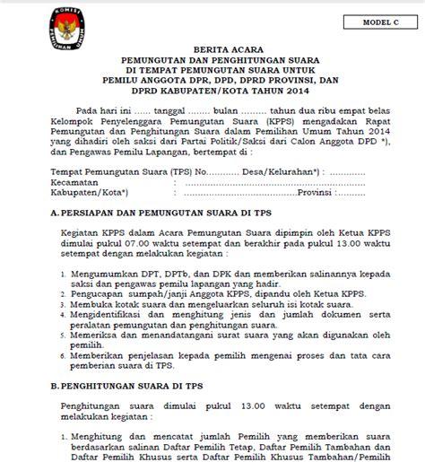 contoh surat undangan resmi usaha the