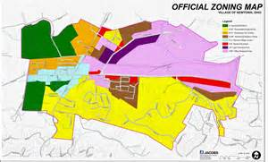 zoning map no this is not raleigh s zoning map but you get the idea