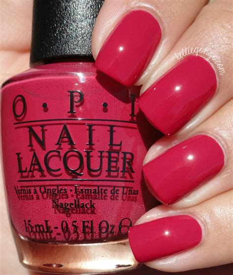 what does conservative nail polish mean trendy conservative nail polish colors best 25 popular