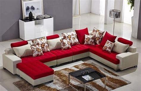 Design Of L Shaped Sofa by Design L Shape Sofa At Rs 12500 Seat L Shape