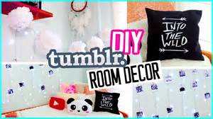 diy home decor tumblr diy tumblr room decor diy polaroids urban outffiters