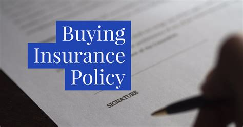 what is indemnity insurance when buying a house what is an indemnity policy when buying a house 28 images best buy 30 60 90 day