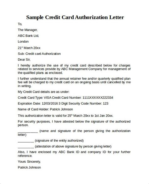 Philippines Credit Letter Letter Of Credit Sle Form Philippines Docoments Ojazlink