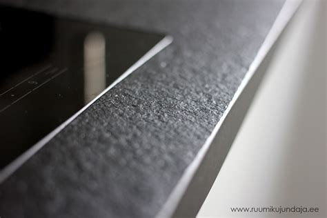 honed granite vs polished pros and cons galleria hansakivi