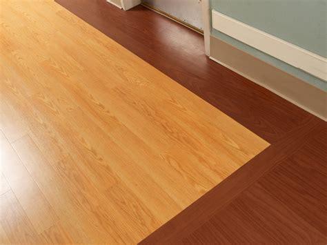 wood floor albany ny floors doors interior design