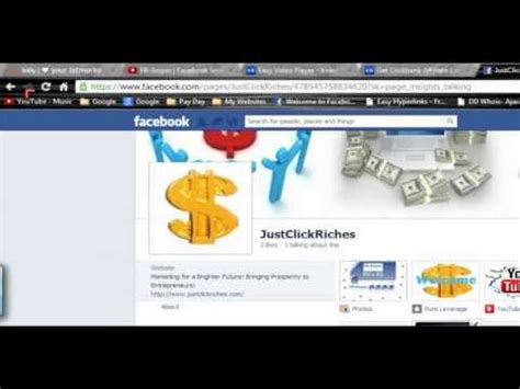 fb sniper fb sniper p1 how to promote clickbank products on