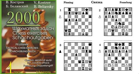 pattern recognition book summary review pattern recognition and typical plans chessbase