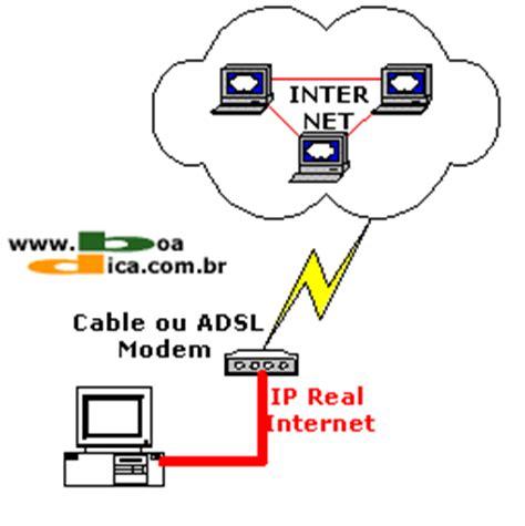 boadica dicas adsl modem dlink 500b instala 231 227 o b 225 sica