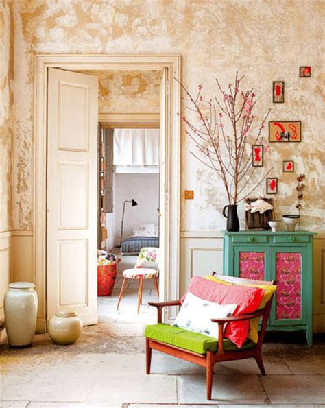 french home interior design modern interior design with french chic exquisite room