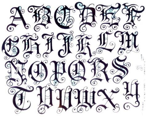 tatuaggi maori lettere flash gratis per tatuaggi disegni per tatuaggi tatuaggi e