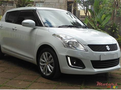 auto air conditioning repair 1995 suzuki swift user handbook 2015 suzuki swift japan 1 4 manual for sale 500 000 rs me grand baie mauritius