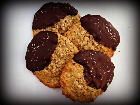 cape cod cookie company made in massachusetts 40 products made in the bay state