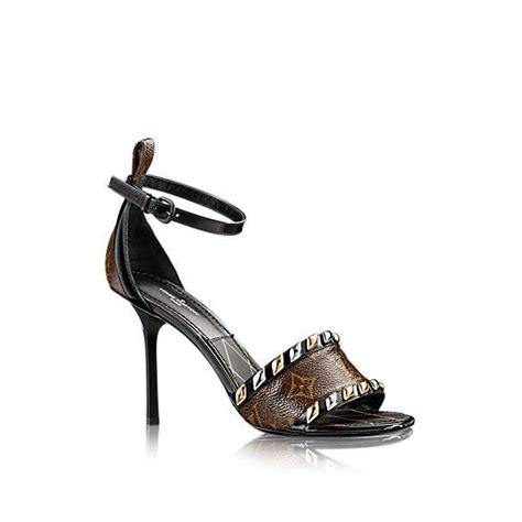 scarpe e scarpe sede collezione scarpe louis vuitton 2016