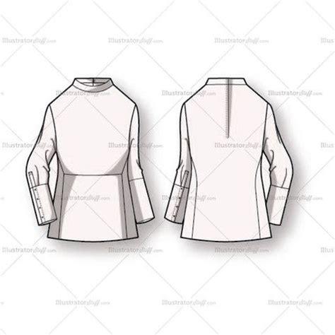 neck pattern sketch 1000 ideas about blouse neck designs on pinterest