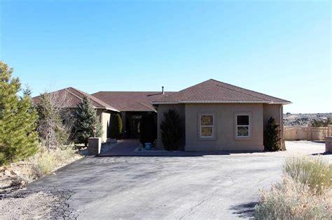 houses for sale elko nv homes for sale elko nv elko real estate homes land 174