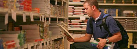 university bookstore section 14 bookstores san jacinto college