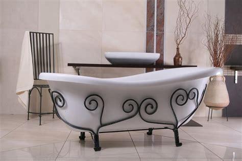 badewanne antik freistehende luxus badewanne jugendstil mediterran wei 223