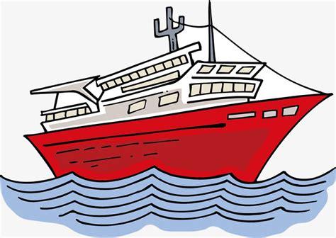 barco marinero dibujo barco de carga dibujo www pixshark images