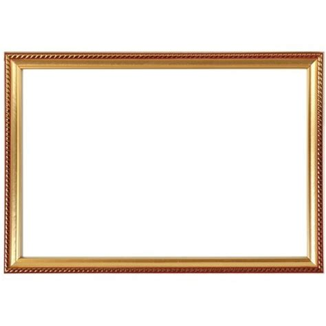 buy wooden fiber photo frame mercury 9 at lowest rate