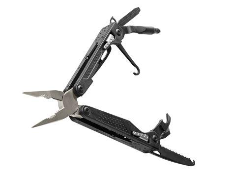 gerber knife repair gerber mp1 mro maintenance repair operations multi tool