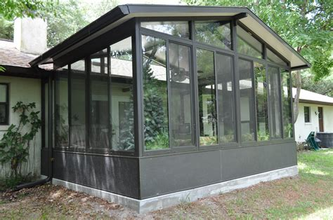build sunroom sunroom orlando superior aluminum