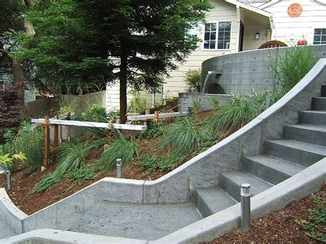 poured concrete house plans walls design poured concrete retaining wall minimalist house woody nody