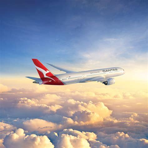Qantas Airfare by Qantas Airways Flights Book Qantas Airways Airfare Deals Expedia
