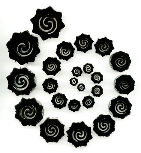 bunga terung dayak tattoo info african tattoo designs