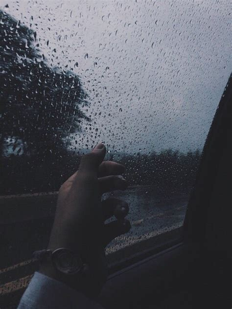 imagenes sad tumblr grunge rain sad tumblr image 4848989 by kristy d on
