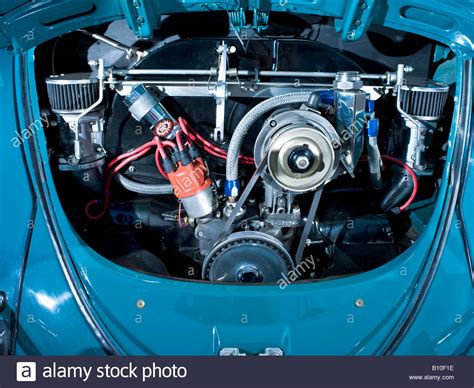 volkswagen beetle engine modified vw beetle engine modified engine problems and