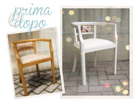 riciclare mobili vecchi riciclo creativo con vecchi mobili fotogallery donnaclick