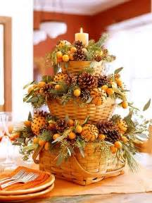 home quotes thanksgiving decoration 10 easy last minute