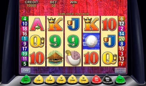 play tiki torch  slot aristocrat casino slots