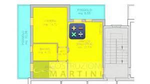 calcolo superficie appartamento calcolo superficie commerciale immobili studio tecnico