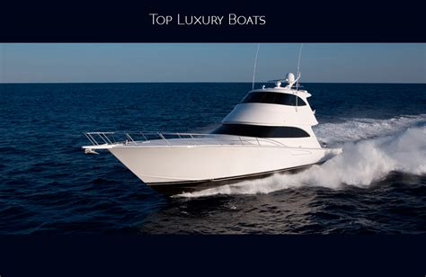 boat show yachts luxury boats in the miami boat show 2016 luxury yachts