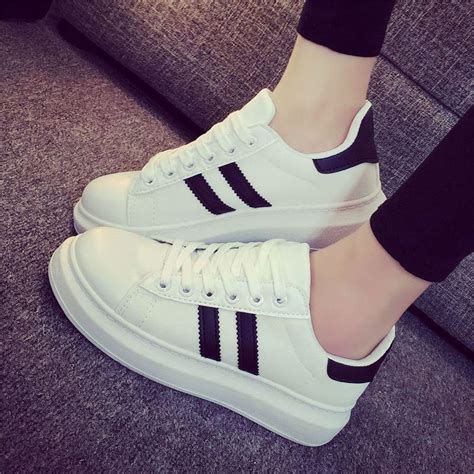 korean shoes for 2016 winter season shoes and wool korean student shoes