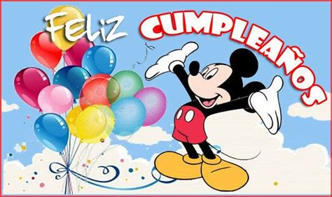 imagenes infantiles feliz cumpleaños feliz cumpleanos tarjetas para facebook tarjetas y