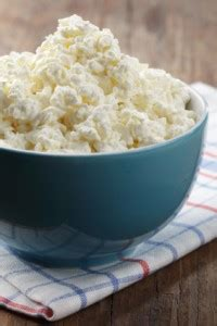 How To Enjoy Cottage Cheese cottage cheese nutrition facts and how to enjoy it
