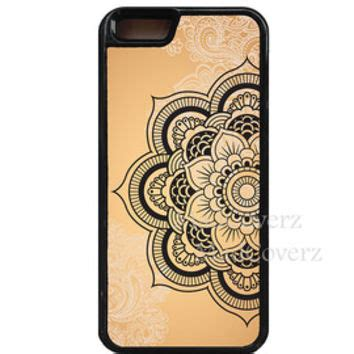 Arrow Wood Iphone 5 6 7 Plus Migcas best boho iphone 5s cases products on wanelo