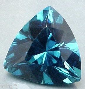 Blue Obsidian Top Cristal 148 best images about gemstones on south africa tanzania and brazil