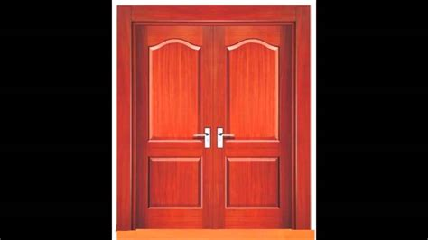 Door La by Door Open And Sound Effect