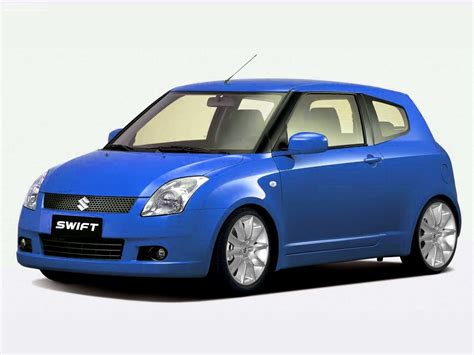 suzuki car suzuki cars related images start 0 weili automotive network