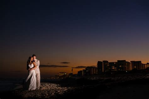 Easy Off Camera Flash For Wedding Photographers   Fstoppers