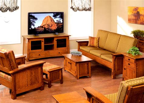 home furniture of tucson amish country bedroom furniture