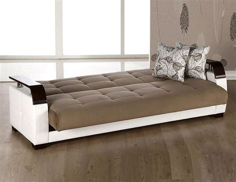 Sofa Orchid orchid sofa bed with storage sofa beds